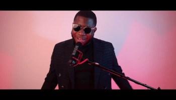 BRITISH SINGS LiYoshona Kwiish SA feat. Njelic, Malumnator & De Mthuda Mp3 Download