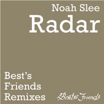 Noah Slee Radar Ep Download fakaza