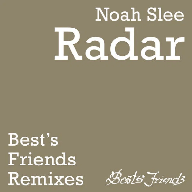 Noah Slee Radar Ep Download fakaza