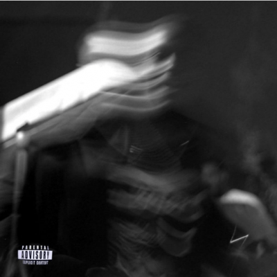 Download Joey Fatts Where You At Mp3 Fakaza