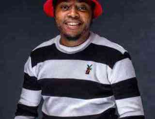 Kelvin Momo, Mphow_69 & Bittersoul Viop Mp3 Download Fakaza