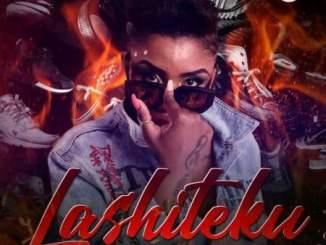 Download Tipcee Lashiteku Mp3 Fakaza