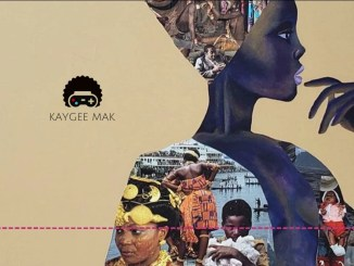 DJ Malibu Sundays In The West Mp3 Fakaza Music Download