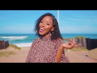 Fezile Zulu's Journey Mp3 Fakaza Music Download