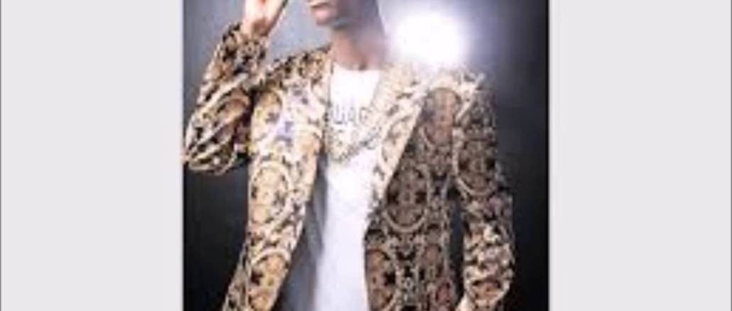 King Monada Ke ya kerekeng Mp3 Download