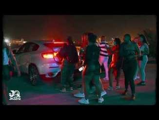 Mr JazziQ Mashonisa ft Mpura, Reece Madlisa & Zuma Mp3 Download