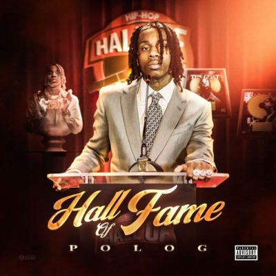 Polo G For the Love of New York Mp3 Download