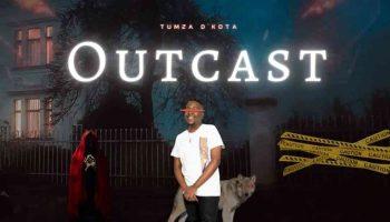Download Tumza D'Kota & Slenda Vocals Faki Mali Mp3 Fakaza