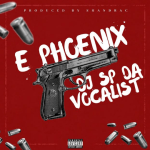 DOWNLOAD DJ Sp with Shandrac E-Phoenix Mix Mp3