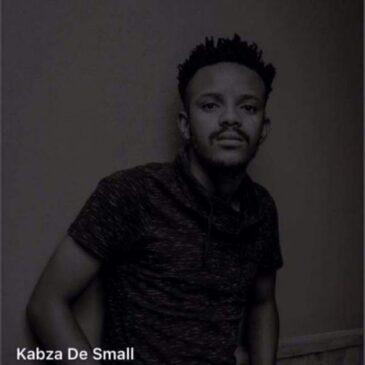 DOWNLOAD Kabza De Small Salsa Mp3 Fakaza