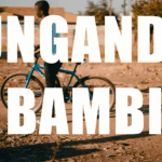 Mellow & Sleazy x Busta 929 x Mr Jazziq Ungandi bambi Mp3 Download