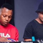 DOWNLOAD ThackzinDJ, Sir Trill & Tee Jay Yini Sdakwa ft Nkosazana Daughter, Dlala Thukzin, Rascoe & Mpura mp3