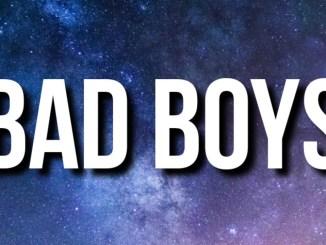 Pop Smoke Bad Boys Mp3 Download