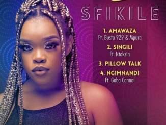 Download Boohle Singili Mp3 Fakaza