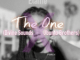 DOWNLOAD Divine Sounds & Ubuntu Brothers The One(Elaine Remix) Mp3