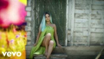 Selena Gomez 999 Ft. Camilo Mp3 Download