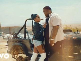 Sean Kingston Love Is Wonderful Mp3 Download