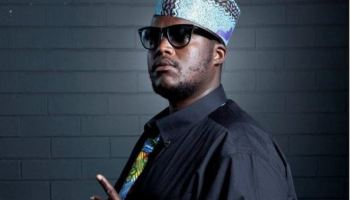 HHP releases first Amapiano song featuring Focalistic on 40th birthday