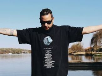 AKA announces first show since Nelli's death – Fans are excited