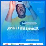 CK The DJ Bophelo Abona Guarantee Mp3 DOWNLOAD