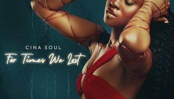 Cina Soul – Jamestown MP3 DOWNLOAD FAKAZA