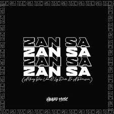 Djy Zan Sa & Dj Ma'Ten Bafo Ft. Reason & Dj Biza Mp3 Download