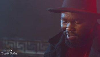Ethic Entertainment – Fanya MP3 DOWNLOAD FAKAZA
