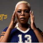 DOWNLOAD Kabza De Small & Soa Matrixx Ndizophumelela ft. Nia Pearl Mp3