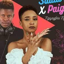 Sdala B & Paige Khanyisa Mp3 Download