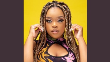 DOWNLOAD Kabza De Small & Boohle Ngempela ft. Mhaw Keys (snippet) Mp3