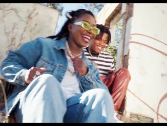 Indigo Stella ft Nasty C Company Video Download