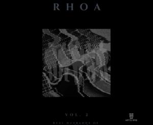 Download Nativ Boii RHOA Album Zip