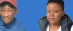 DOWNLOAD Dr Nel Taba tsa Bosigo Ft Bbe E Mp3 Fakaza