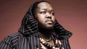 Download Heavy-K & Aymos Kahle Mp3 Fakaza
