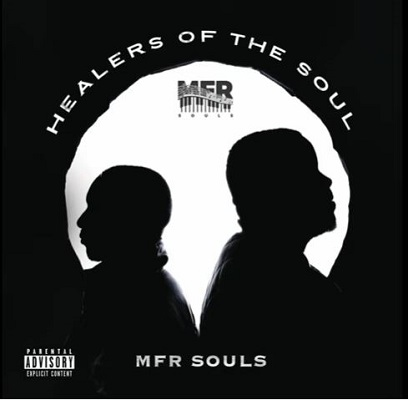Mfr Souls Baba Wethu ft. T-MAN SA,Jessica L.M,Tee Jay & ThackzinDJ Mp3 Download