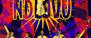 Download Ndlovu Youth Choir Easy On Me Acapella Mp3 Fakaza