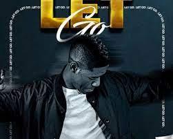 Download Sje Konka Wont Let You Go Mp3 Fakaza