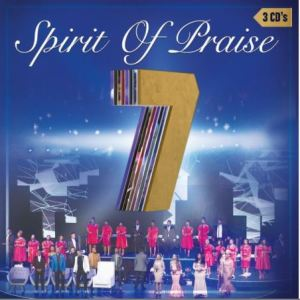 Download Spirit Of Praise Jehova Retshepile Wena Mp3