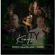Download Toolz Umazelaphi no Static Emhlabeni Wopaseka Mp3