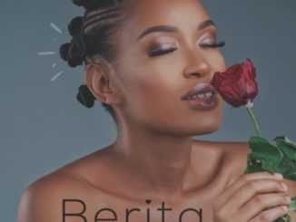 Berita – Ndicel'ikiss mp3 download