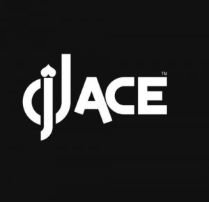 DJ Ace – Freaky Friday (Episode 1) mp3 download