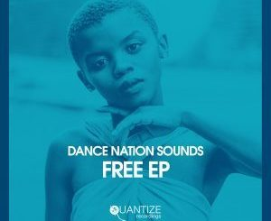 Dance Nation Sounds – Ofana Nawe Ft. Zethe mp3 download