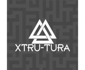 Dj Hélio Baiano – Drums Da Xtrutura mp3 download