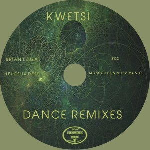 Kwetsi – Dance (Mosco Lee & Nubz Musiq Remix) mp3 download