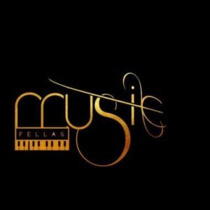 Music Fellas – Found My Light (SoulFul Vocal Mix) mp3 download