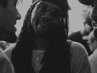 PARTYNEXTDOOR – Only For The Night mp3 download