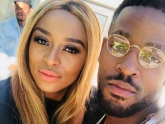 Prince Kaybee – Beautiful Girls mp3 download