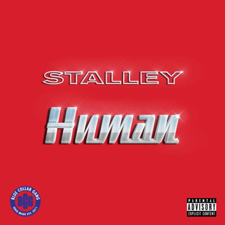Stalley - I Don't See Ft. Pregnant Boy