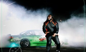 T-Pain – Getcha Roll On Ft. Tory Lanez mp3 download