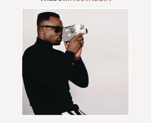 TRESOR Ft. The Soul – Silale mp3 download